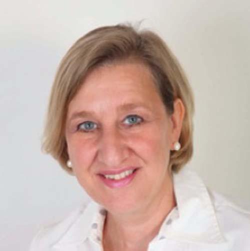 Alison Herbert