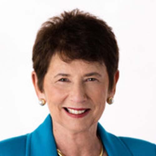 Ida Abbott